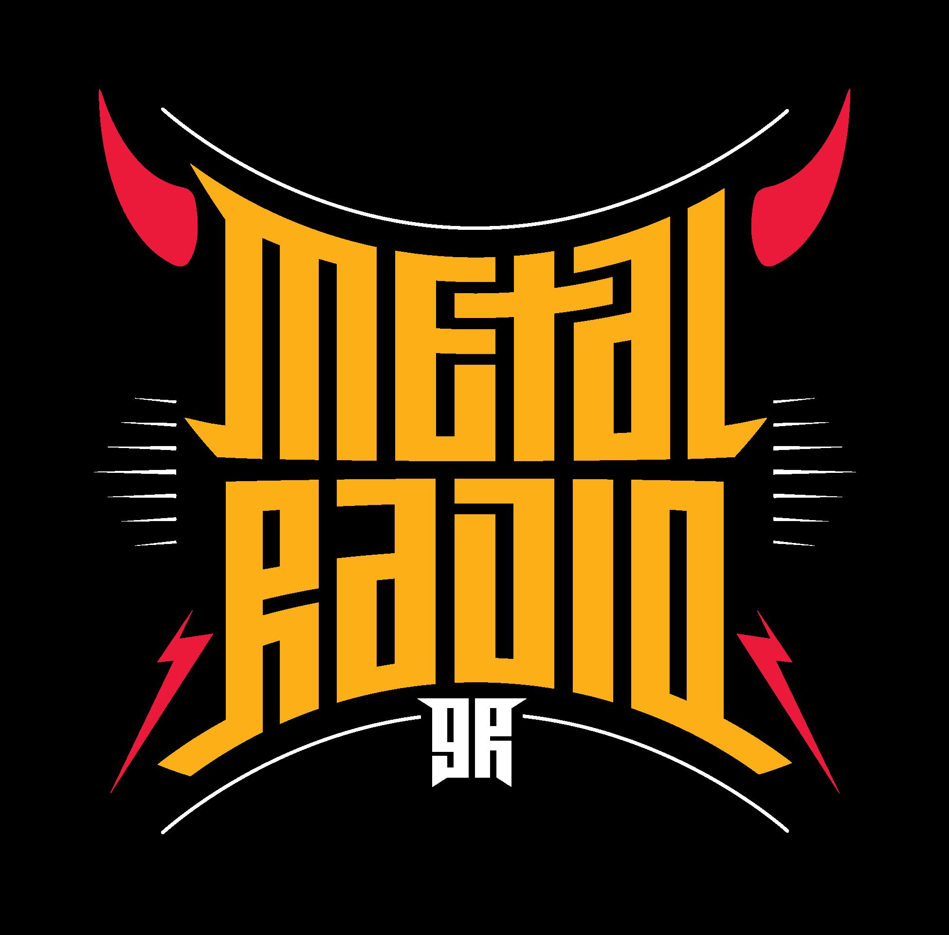 MetalRadio.gr